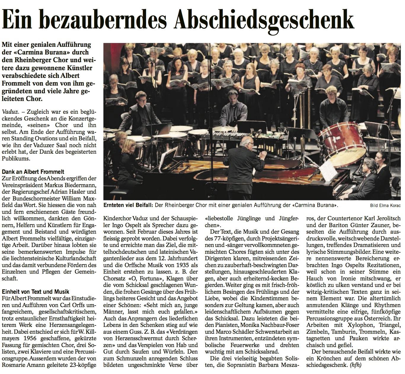 Abschlusskonzert_Albert_Vaterland_2013-07-01_Ausschnitt