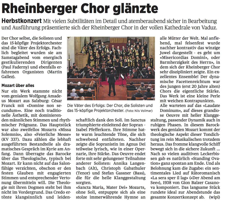 20161031-volksblatt