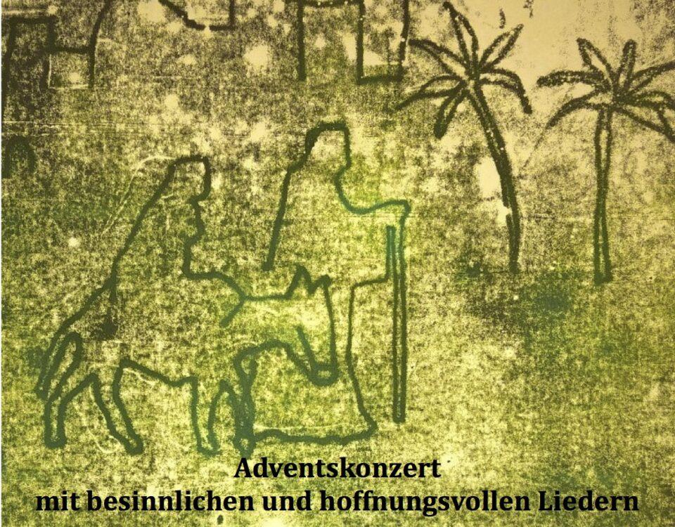 adventskonzert-2016