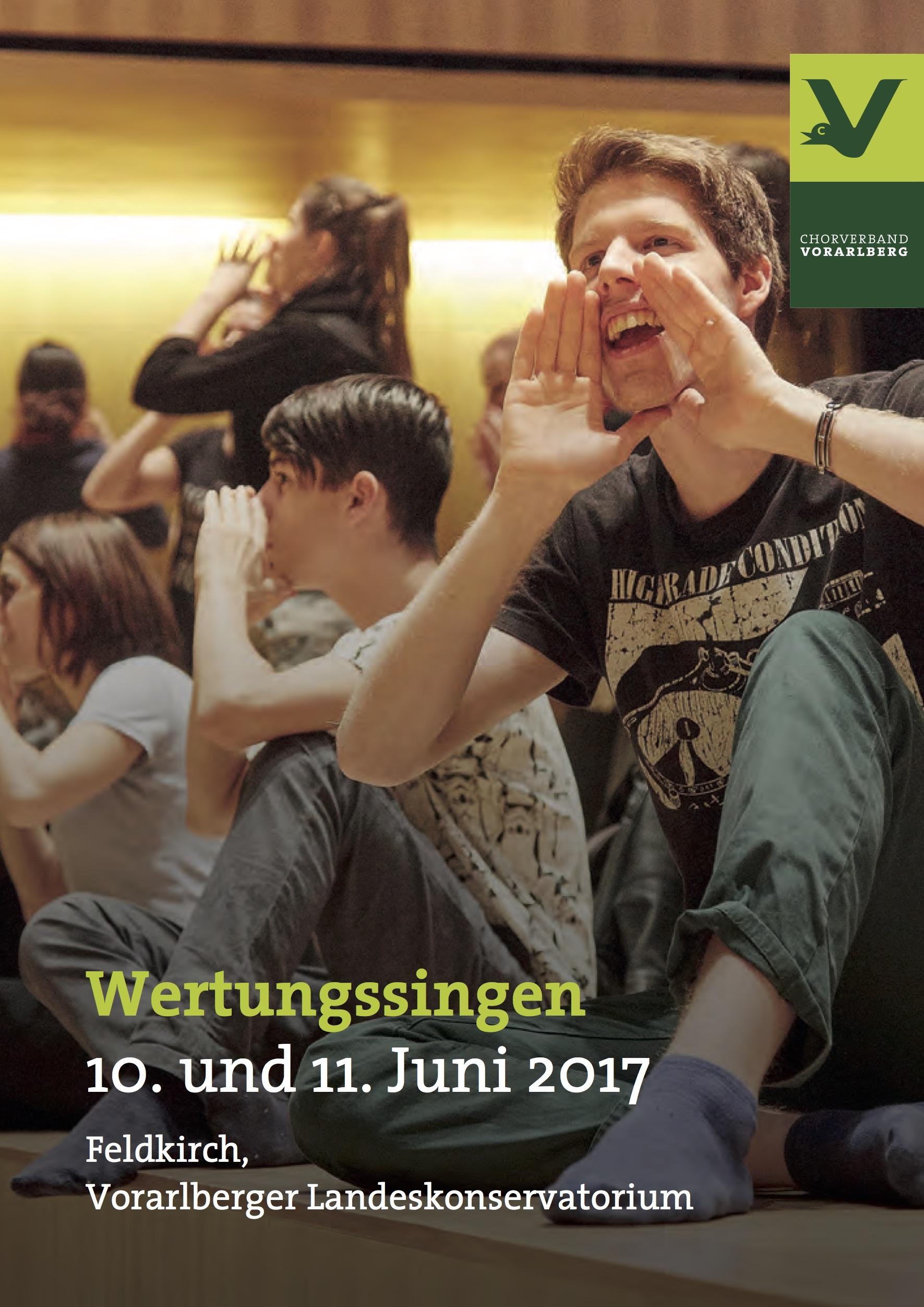 WS-2017-Programm.web_